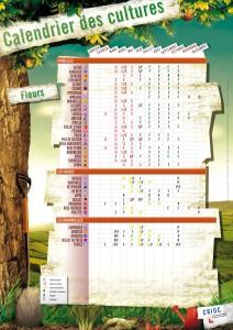 Calendrier des semis — Page 2